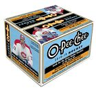 2018-19 Upper Deck O-Pee-Chee NHL Hockey Retail Box of 36 Packs