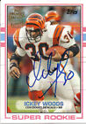 2013 Topps Archives Football 20