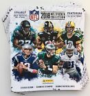 2016 Panini NFL Stickers Collection - Checklist Added 24