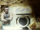 2019 Topps UFC Knockout MMA Cards 17