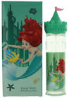 Disney Ariel Castle by Disney Princess for girls EDT 3.3 / 3.4 oz New in Box
