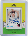 2013 Topps Archives Football 36