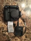 Canon EOS Rebel T4i Digital Camera Body Only USED