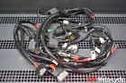 Piaggio genuine new gilera runner vx vxr 125 200 4t wiring harness pn 639625