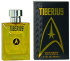 Star Trek Tiberius Kids cologne EDT 3.3 / 3.4 oz New in Box