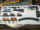Hornby Thomas The tank engine Old Set