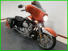 2006 Harley-Davidson Touring FLHTCUSE Electra Glide® Ultra Classic® CVO 2006 Harley-Davidson Ultra Classic CVO, Street Glide Look, No Reserve!!