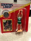 1991 Starting Lineup Larry Bird Unopened Excellent Condition