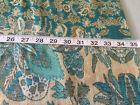 Super Cute Long Scarf 68 inches by 26 India Design Soft Cotton  Cashmere