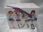 USED Love Live LoveLive Solo Live collection Memorial BOX 1 μ's 2012 F/S