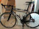 Cervelo 2008 R3 SL Road Bike + Zipp Wheels