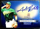 All You Need to Know About 2012 Bowman Baseball Retail Prospects Autographs 23