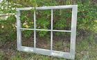 VINTAGE SASH ANTIQUE WOOD WINDOW UNIQUE FRAME PINTEREST WEDDING OLIVE DISTRESSED