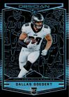 2018 Super Bowl LII Rookie Card Collecting Guide 30