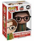 Ultimate Funko Pop The Big Bang Theory Checklist and Gallery 41