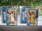 2013-14 McFarlane NBA 24 Sports Picks Figures 30
