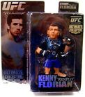 Round 5 MMA Ultimate Collector Figures Guide 42