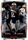 10 Great Football Rookie Cards, 10 Great NFL Defensive Players 40