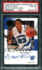 Derrick Rose Rookie Card Gallery 61