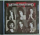 MICHAEL STANLEY BAND - CD - Greatest Hints - BRAND NEW