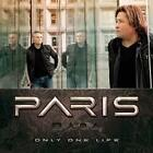 Paris - Only One Life
