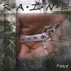 RAINE - Peace(A.O.R, Jaded Heart, Frontline)