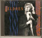 Egil Eldoen - Here We Go Again - Lava AOR Westcoast Rolf Graf Norway TOP COPY