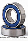 Gas-Gas MC 65 2006 Motorcycle Front Wheel Bearing Kit 25-1425