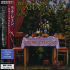 Covers Collection - Lana Lane (CD New)