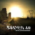 Babylon A.D.-Revelation Highway CD NEW