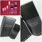Or Encens Issey Miyake L'Eau D'Issey Pour Homme SAMPLE 2ml 3ml 5ml 10ml RARE