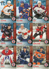 2018 Upper Deck National Hockey Card Day Trading Cards 37
