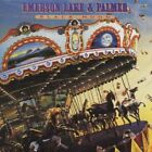 Emerson Lake & Palmer : Black Moon CD Highly Rated eBay Seller, Great Prices