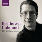 Beethoven Unbound / Live from the Wigmore Hall [New CD]