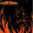 Salem Mass - Witch Burning [New CD]