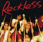 Reckless - Reckless [New CD]