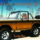 Cliff Magness - Lucky Dog [New CD]
