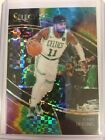 Kyrie Irving Rookie Cards and Autograph Memorabilia Guide 8