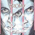 Prong : Beg to Differ CD