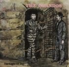 The Brandos - The Light of Day *NEW* CD