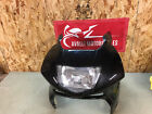 95 96 97 98 HONDA CBR600 CBR 600 F3 FRONT FAIRING NOSE HEAD LIGHT HEADLIGHT COWL