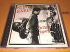 STEVE EARLE (first album) GUITAR TOWN cd + Bonus Hit STATE TROOPER LIVE