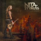 Controlled Chaos - Nita Strauss (CD New)