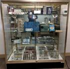 Glass Trophy School Collection Business Display Office Furniture