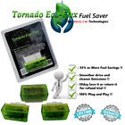 Tornado Eco-Flex Fuel Saver Gas Fit Jeep Wrangler Patriot Renegade Liberty Truck