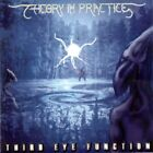 THEORY IN PRACTICE - THIRD EYE FUNCTION CD