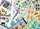 discount postage New 55 cent 3 stamp combo x 100 55 FV at 30 OFF cheap