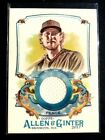 Comprehensive Guide to Hunter Pence Rookie Cards 13