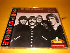 GARY PUCKETT and THE UNION GAP single YOUNG GIRL woman woman LADY WILLPOWER cd
