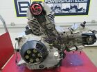 EB573 2001 01 DUCATI MONSTER 900 ENGINE MOTOR